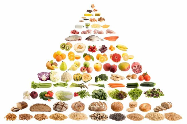 food pyramid visualize.jpg.653x0 q80 crop smart