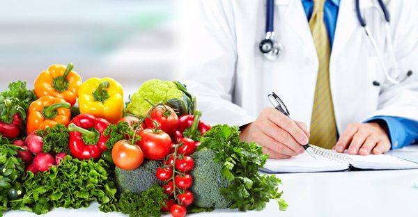 major medical center offers plant based programs